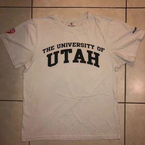 University of Utah T-Shirt
